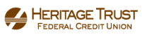Heritage_trust_small