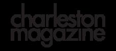 Charleston Mag