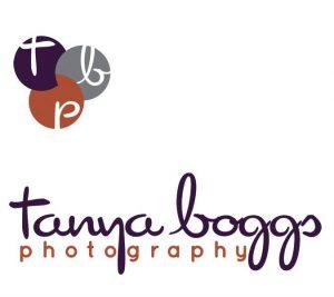 Tanya Boggs