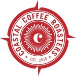 chs coffee roasters 3