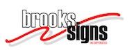 Brooks LogoArtboard 1JPG