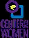 C4W_logo_c4w_vert