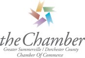 CHAMBER LOGO STACKED transparent