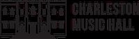 CMH-logo-horizontal