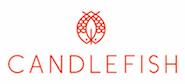 Candlefish Logo