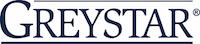 GREY_Logo_2767_PMS_NT-1COLOR