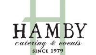 Hamby
