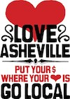 Love-Asheville-Go-Local-Official-GLC-2015-CE2427-red-1 (1)