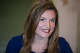 Lauren Gellatly