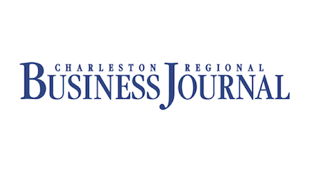 charleston regional business journal