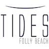 Tides_logo_vector
