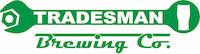 Tradesman Logo (1)