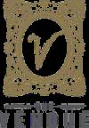 Vendue Logo - Portrait_gold v3