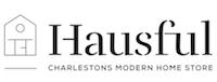 hausful_logo_horizontal_2