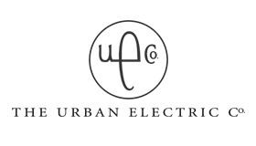 logo-urbanelectric