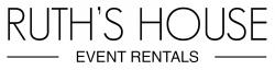 ruthshouse-logo