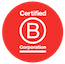 sustainability-b-corp-icon