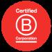 sustainability-b-corp-icon