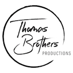 thomas-bros-full-circle