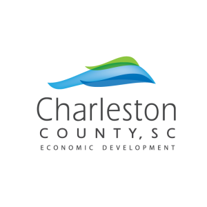 Charleston_County_Econ_Dev
