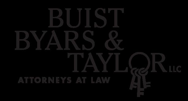 Buist-Byars-Taylor