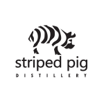 Striped-Pig-Distillery