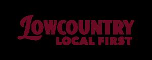 LLF-Logo-web
