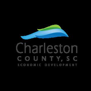 Charleston_County_Econ_Dev